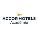 accord-hotels