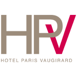 hotel-paris-vaugirard